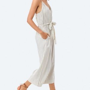 lovestitch Other - One of A Kind Jumpsuit NWT